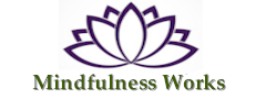 Mindfulness Works DFW