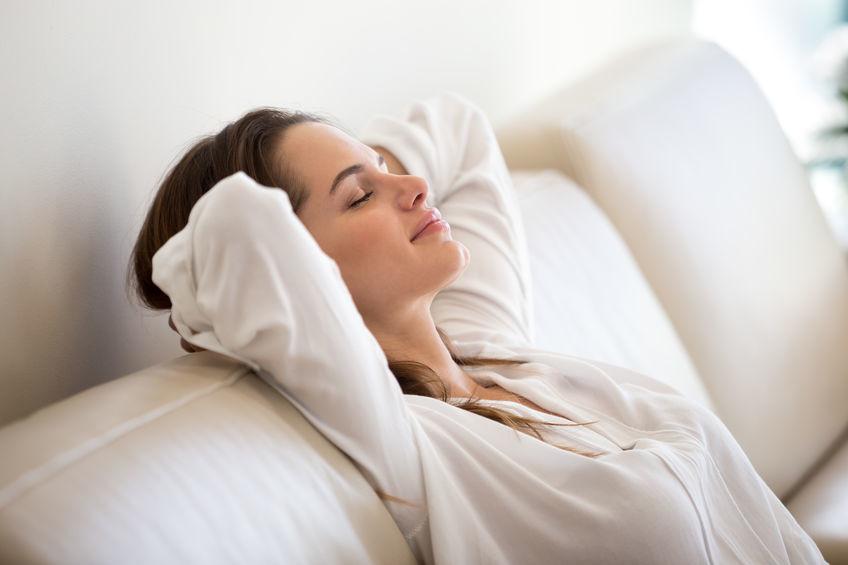 Mindfulness Works Dallas Fort Worth - Mindfulness is Trauma First Aid